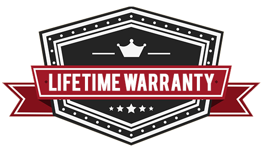 FARC_Warranty_badge